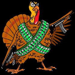 Image result for free the turkey signs